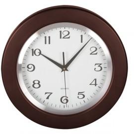Horloge murale Seconds