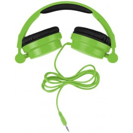 Casque pliable Rally