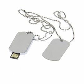 Clé USB 2.0 Chain