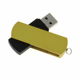 Clé USB 2.0 Slide
