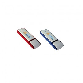 Clé USB 2.0 Rectangular