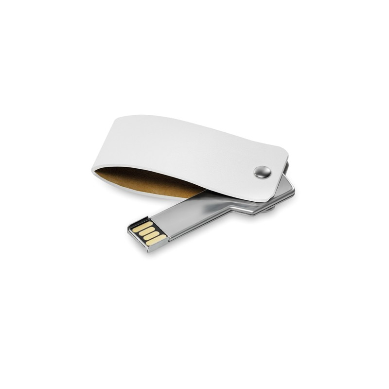 Clé USB 2.0 Slim
