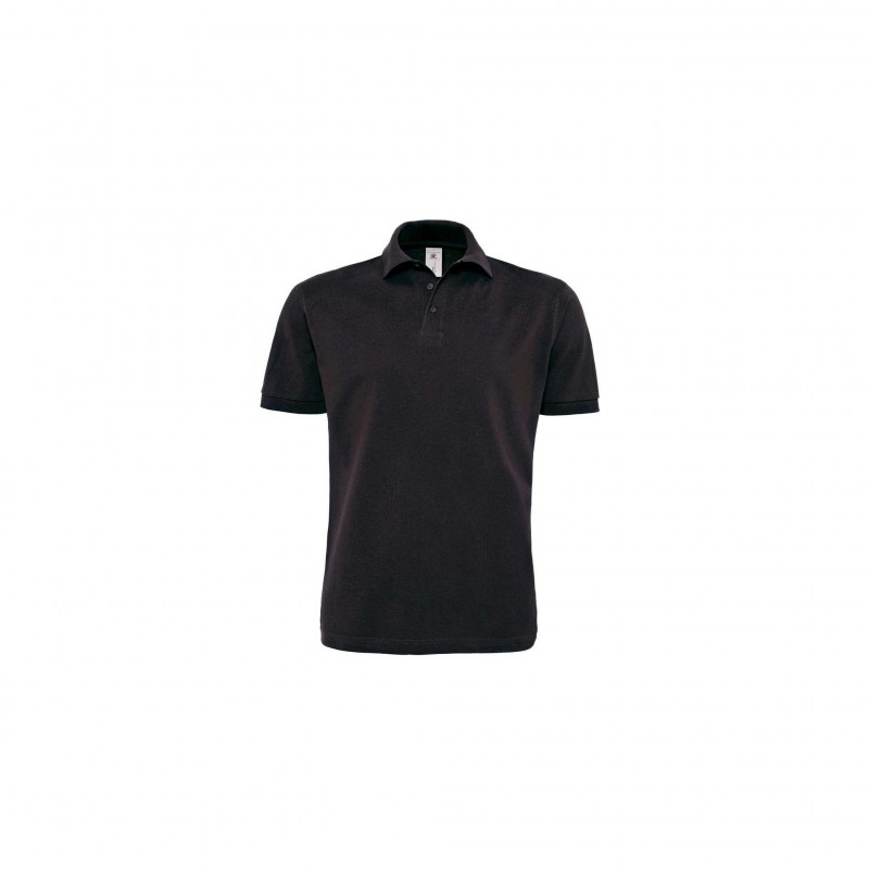 Polo homme Heavymill B&C - Polo homme - produits incentive