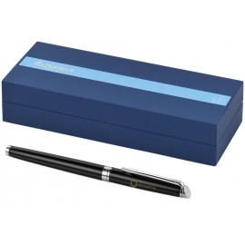 Stylo roller de Waterman