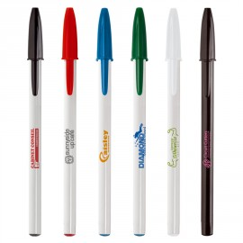 Stylo bille Style BIC