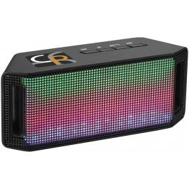 Haut-parleur Bluetooth Lumini