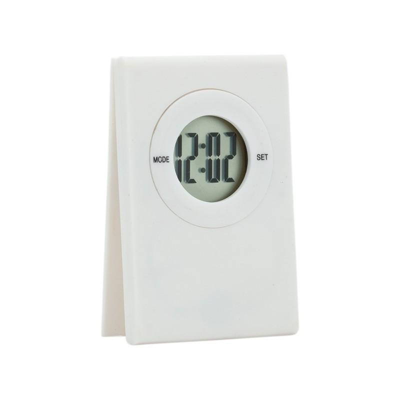 10-1030 Horloge de bureau Sfera personnalisé