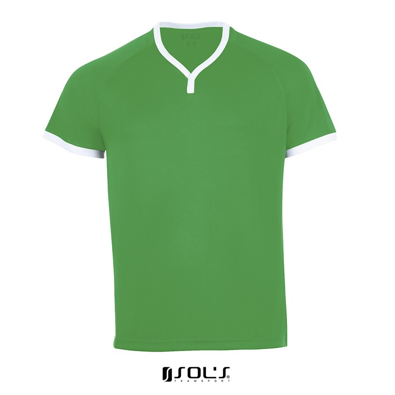 Maillot adulte Atletico - T-shirt technique - objets publicitaires