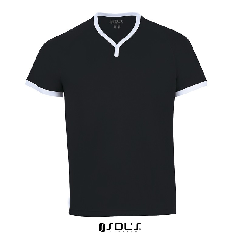 Maillot adulte Atletico - T-shirt technique - objets promotionnels