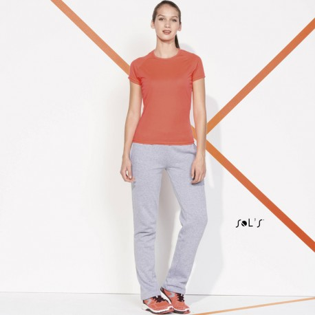 really comfortable coupon codes wide varieties Jogging personnalisé femmes - Jogging personnalisable pour femme