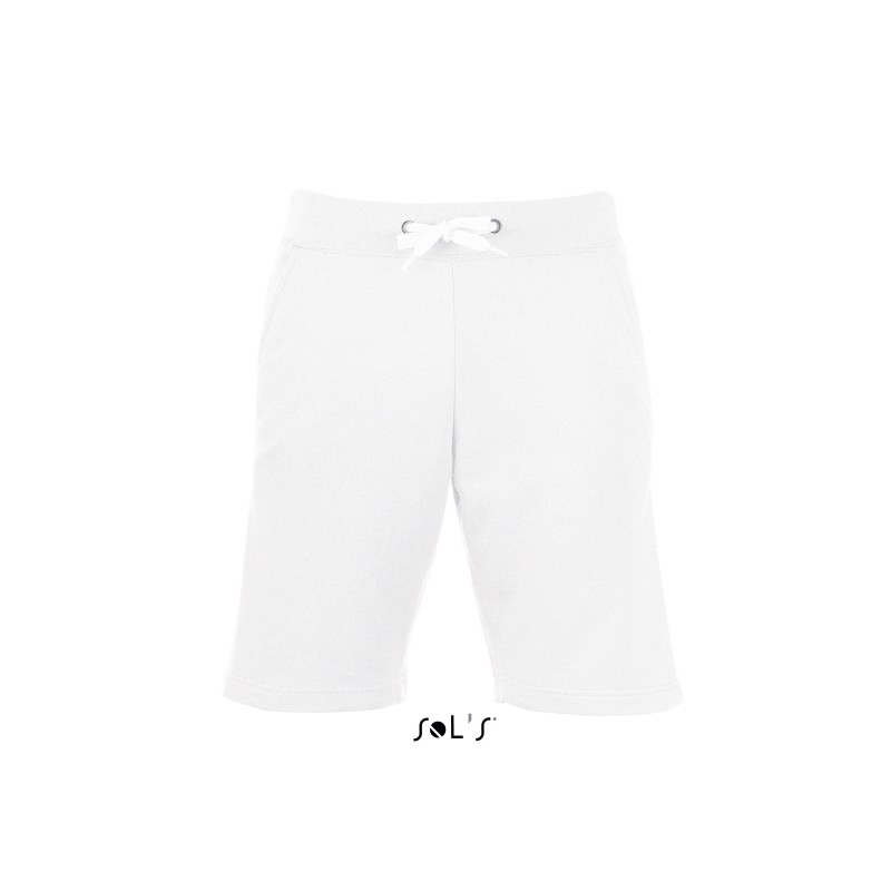 Short homme June - Pantalon de sport sur mesure