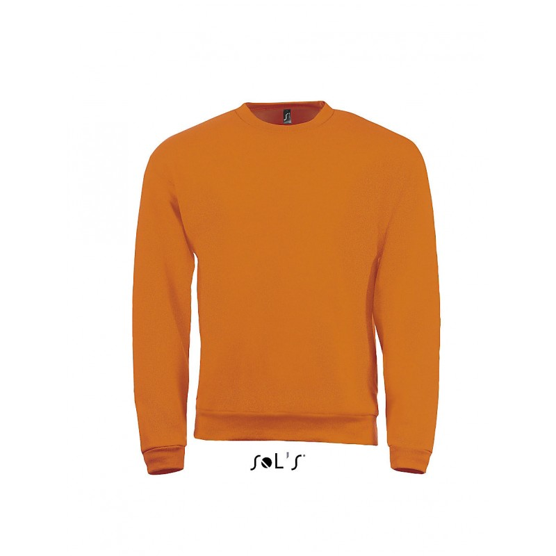 Sweat-shirt pour homme Spider  - Sweat-shirt publicitaire sur mesure
