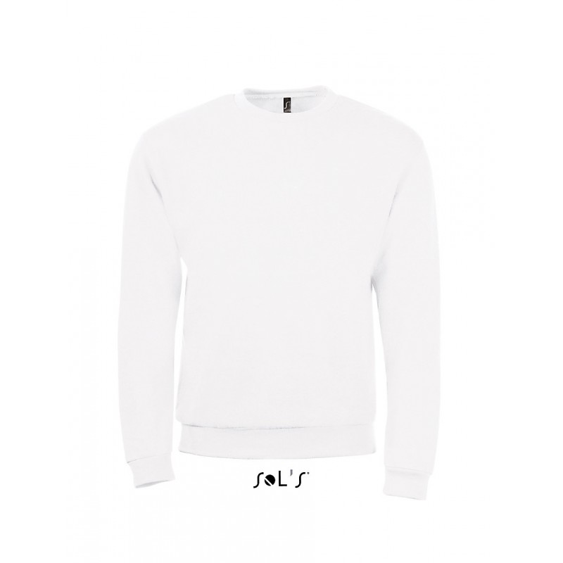 Sweat-shirt pour homme Spider
