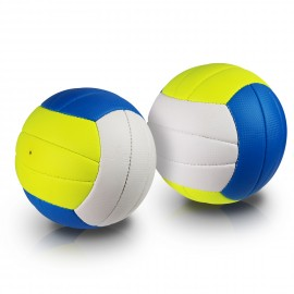 "Ballon de Volley-ball ""Coco Beach"""