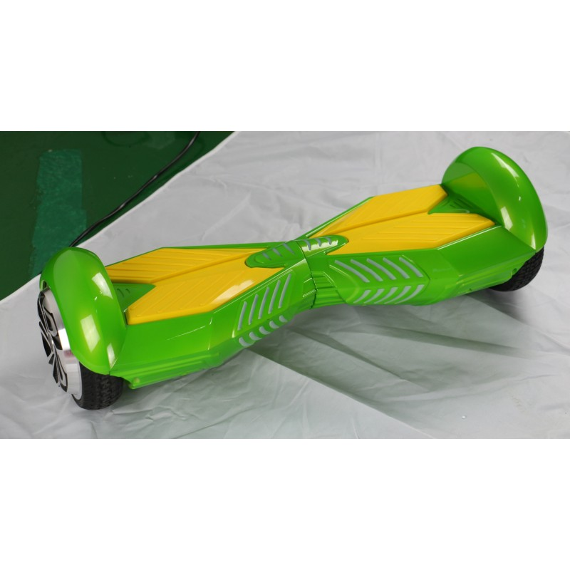 Self Balancing Electric Scooter Lamborghini pour adultes - Mini scooter électrique sur mesure