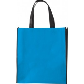 Sac shopping en non-tissé 80g/m²