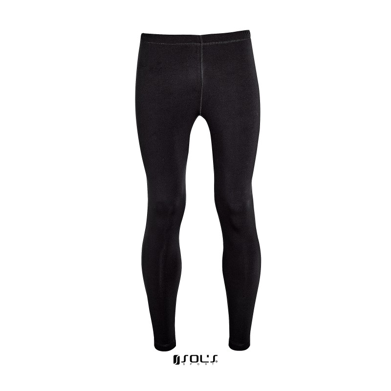 Legging running homme London - Fitness et Running sur mesure