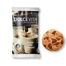 Sachet mini cookie