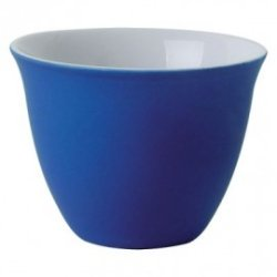 Mini tasse 9cl