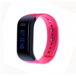 Bracelet bluetooth waterproof