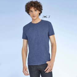 Tee shirt impérial Fit Homme