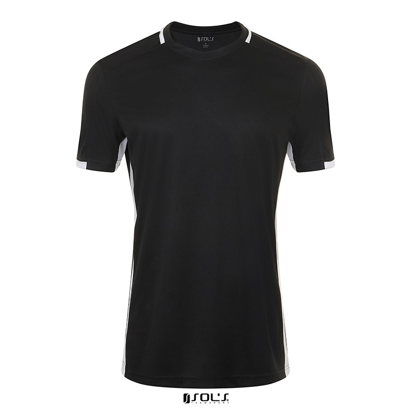 Maillot Classico  - T-shirt technique sur mesure