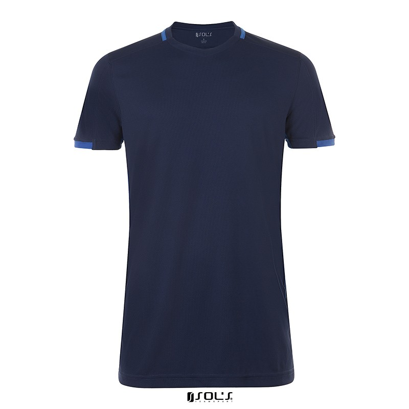 Maillot Classico  - T-shirt technique - objets promotionnels
