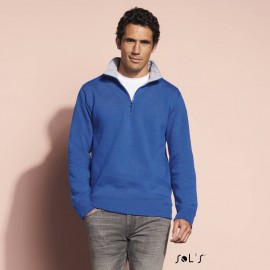 Sweat-shirt Scott homme