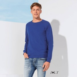 Sweat French Terry hommes