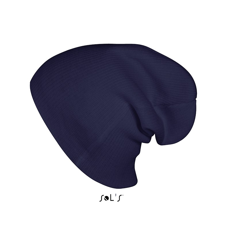 Bonnet acrylique Buddy - Bonnet - objets publicitaires