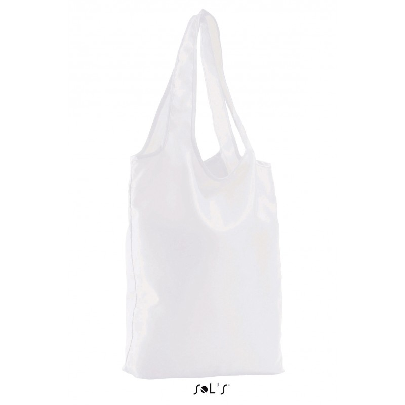 Sac shopping pliable Pix - Sac shopping pliant - produits incentive