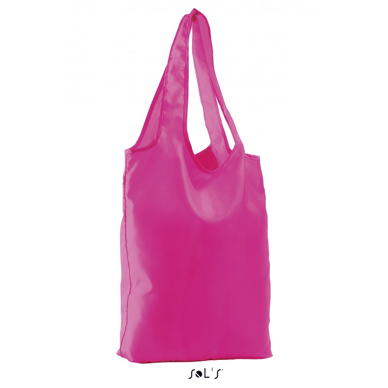 Sac shopping pliable Pix - Sac shopping pliant - objets promotionnels