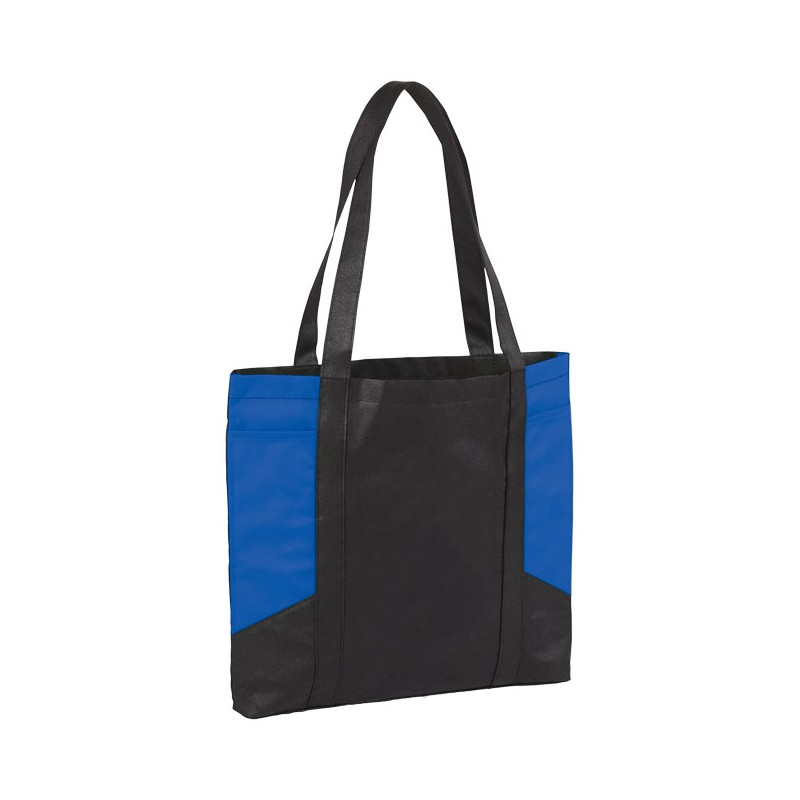 Sac shopping Polypro - Autres sacs shopping - objets publicitaires