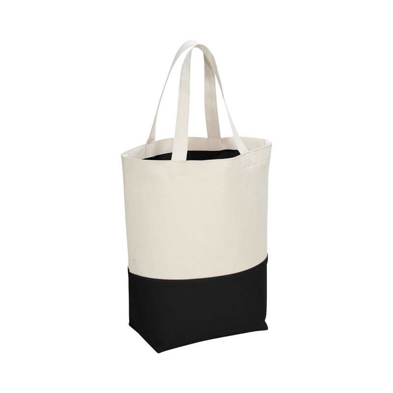 Sac shopping Pop - Sac shopping en coton sur mesure