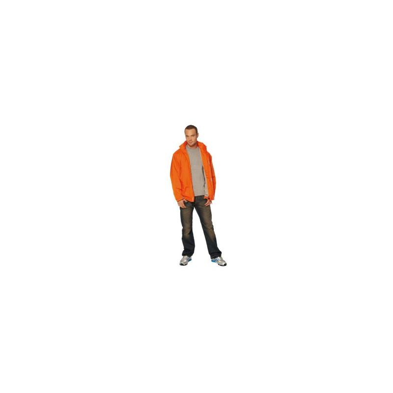 Veste doublée micro-polaire - Veste - objets promotionnels