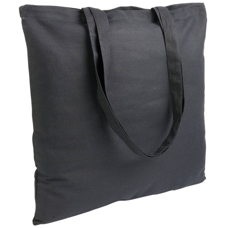 Sac shopping 220g/m2 - Tote bag  publicitaire