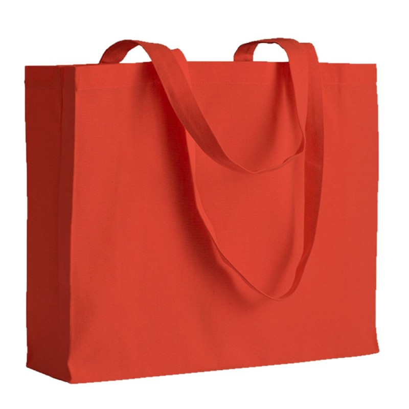 Grand sac shopping - Tote bag  sur mesure