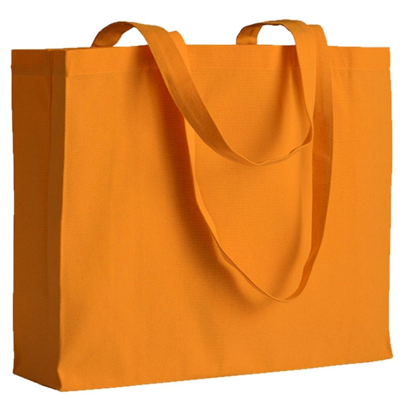 Grand sac shopping - Tote bag  - cadeaux d'affaires
