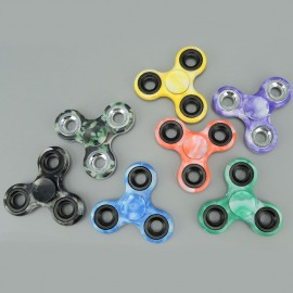 99-528 Hand spinner camouflage personnalisé