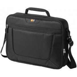 "Mallette ordinateur 15,6"" Case logic"