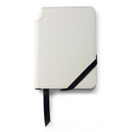 Mini carnet de notes Cross