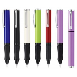 Stylo roller Sheaffer POP