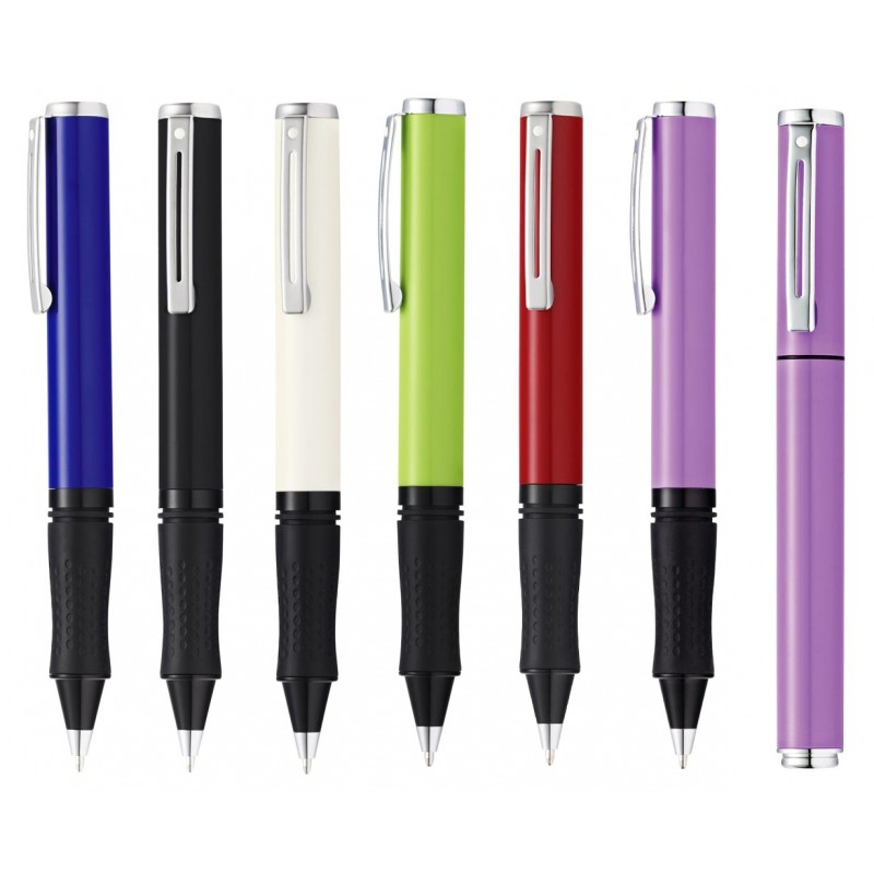 Stylo roller Sheaffer POP - Sheaffer personnalisé