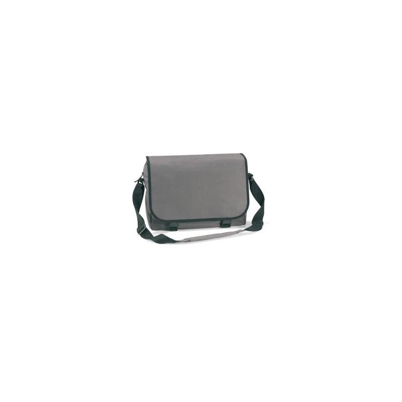 Sacoche Messenger Bag Base - Besace et sacoche sur mesure