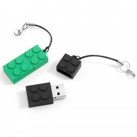 Clé USB brick
