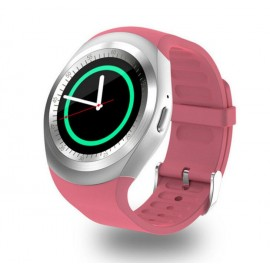 Montre connectée bluetooth 3.0