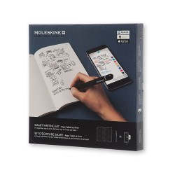 Moleskine Smart Wirting Set