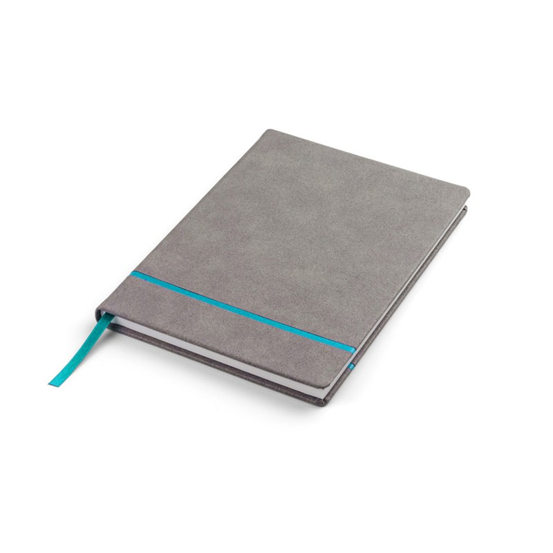 Notebook A5 - Bloc-notes A5 publicitaire publicitaire