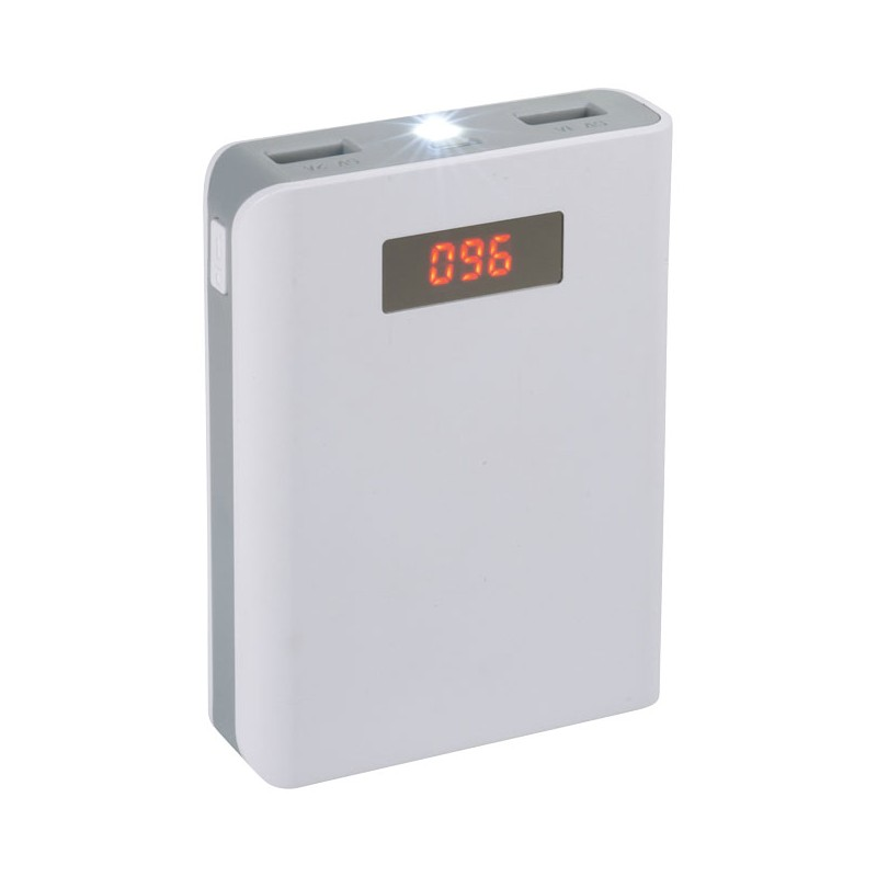 Power bank mega vault