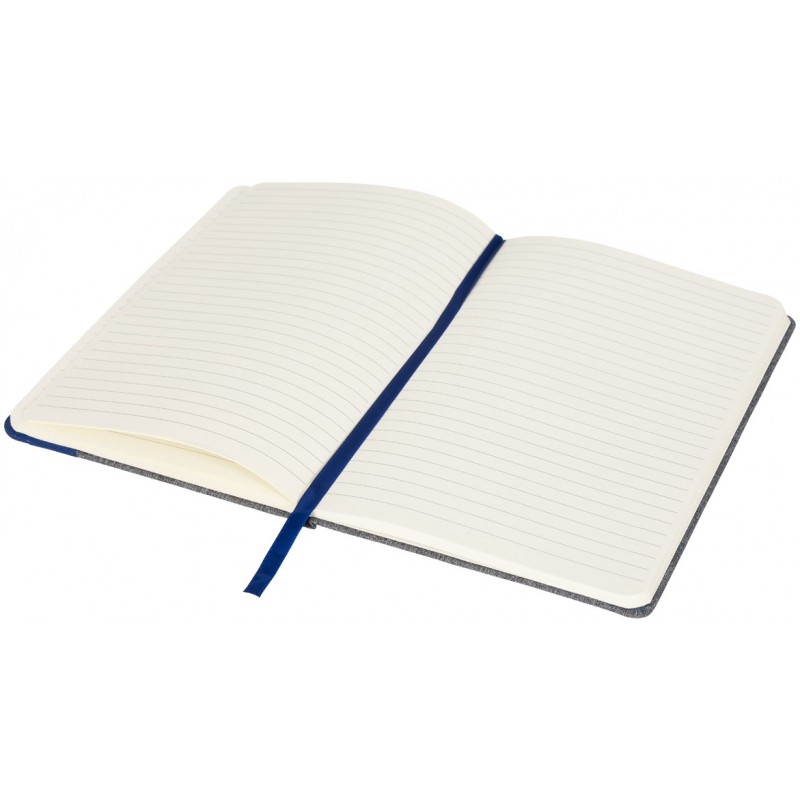Cahier A5 chiné - Bloc-notes A5 sur mesure